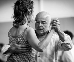 photo-dernier-tango-1024x862