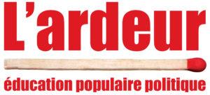 [Passionnant et important] Interdit d'interdire – Franck Lepage: «Covid-19: l'ami des dominants»
